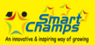 Smartchamps Personal Grooming institute in Pune