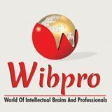 Wibpro Academy photo