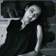 Shruti Ghosh Dance trainer in Delhi