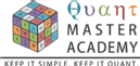 Quant Master academy photo