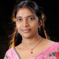 Adi Durga Vaddi Vocal Music trainer in Hyderabad