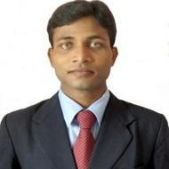 Anand Kumar Prajapati photo