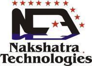 Nakshatra photo