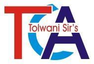 Tolwani Sir Banking Academy Bank Clerical Exam institute in Yavatmal