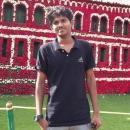 Ajay Haridas Cp photo