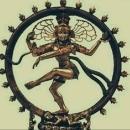 Naadabrahma Sri Thyagaraja Music and Dance Academy picture