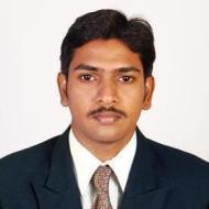 Pavan Kumar Yallabandi SAP trainer in Hyderabad