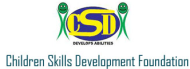 Childrens Skills Development Foundation photo