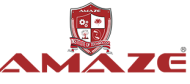 Amaze College Of Animation and Technology Graphic Designing institute in Chennai