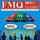 FMQ Classes Institute photo