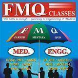 Fmq Classes Institute photo