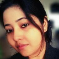 Farha N. Class I-V Tuition trainer in Delhi
