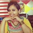 Saheli Deb photo