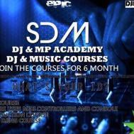 Sdm Music Production photo