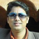 Abul Kalam photo