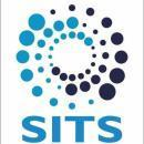 SITS Computer Education - Chandanagar picture
