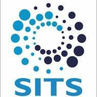 SITS Computer Education - Chandanagar photo