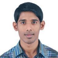 Mahadevaswamy Hm photo