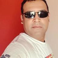 Dr. Aashish Prasad photo