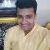 Navin Singh