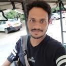 Saran Kumar K photo