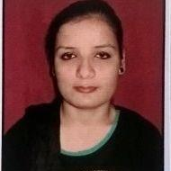 Deeksha Summer Camp trainer in Delhi