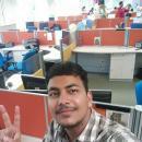 Abhigyan Parashar photo