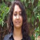 Sasmita Panigrahi photo