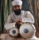 Gurdit Singh picture