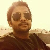 Rajat Java trainer in Gurgaon