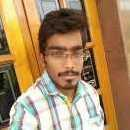 Dvs Prapul Kumar photo