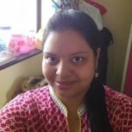 Ds trainer in Pune