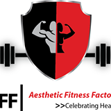 Aesthetic Fitness Factory photo
