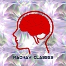 Madhav Classes picture