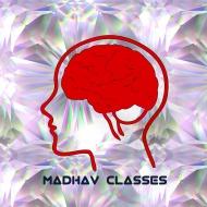 Madhav Classes photo