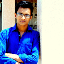 Devang Pandya photo