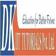 Dk Iit Tutorials Pvt Ltd photo