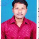 Sam Jeba Raj  photo