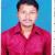 Sam Jeba Raj picture
