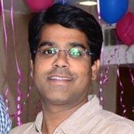 Ranganath Mummadi photo