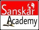 Sanskar Academy photo