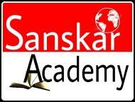 Sanskar Academy photo