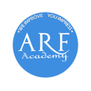 Arf Academy photo