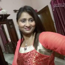 Meghna photo