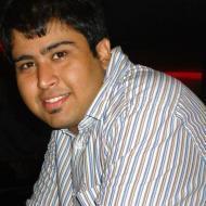 Raj Savant Nursery-KG Tuition trainer in Mumbai