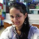 Vibha Pant photo