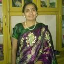 G Madhaveelatha photo