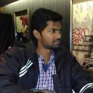 Kameshwaran photo