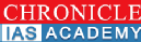 Chronicle IAS Academy photo