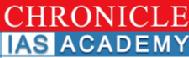 Chronicle Ias Academy photo